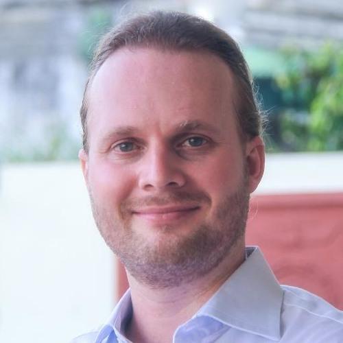 tobyruckert's avatar