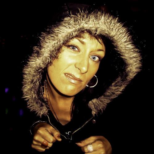 Lori Jones New Zealand's avatar
