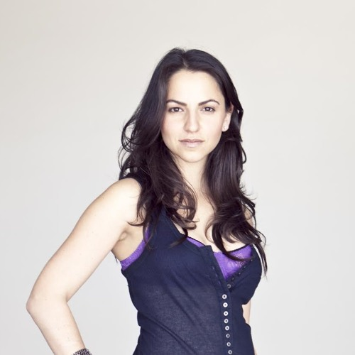 Wing Girl Method's avatar