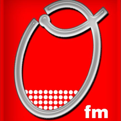 Radio Oméga's avatar