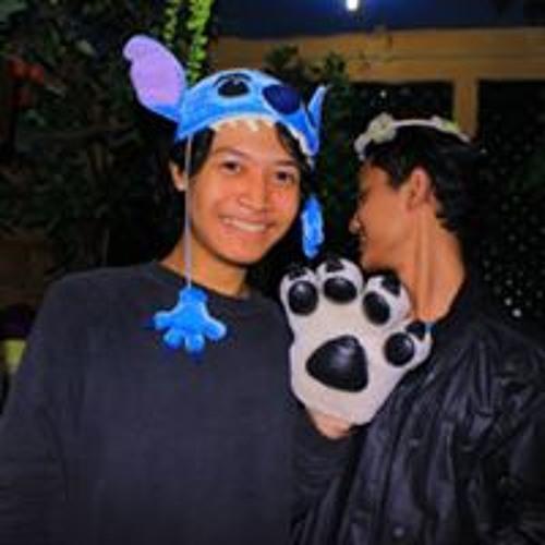 Much. Dwi Nurfadjri's avatar