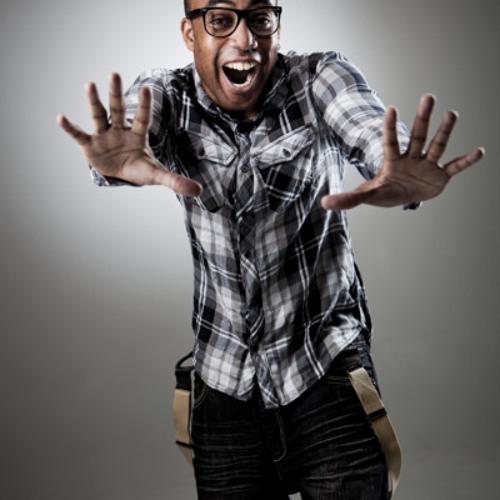 Yojay Chillin's avatar