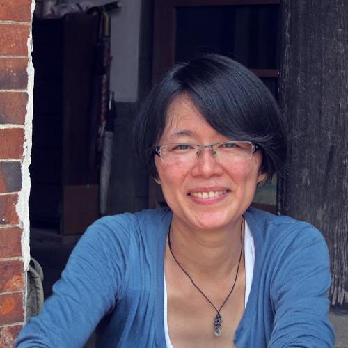 wenchi's avatar