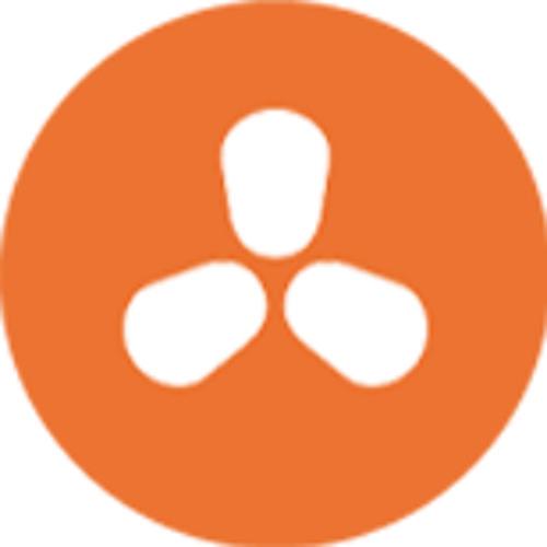 Ventilador Music's avatar