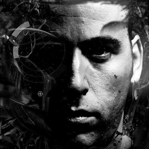 DJ Vince NL's avatar