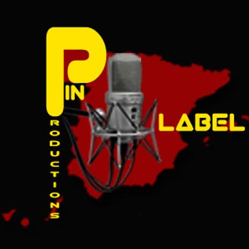 PinproductionLabel's avatar