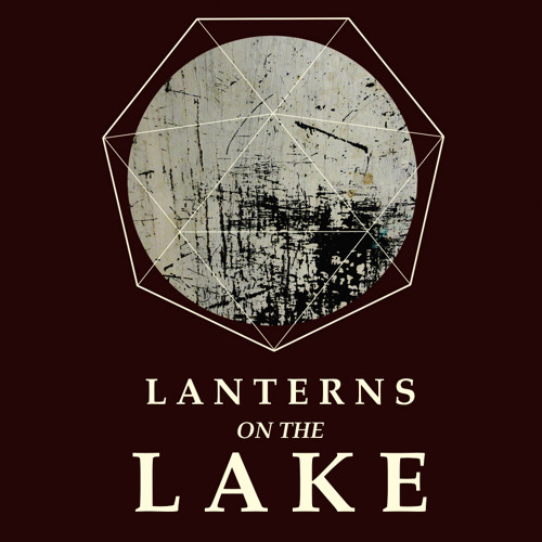 Lanterns on the Lake's avatar