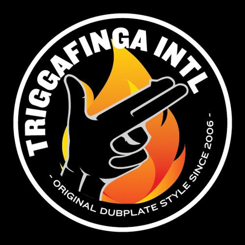 TRIGGAFINGA INTERNATIONAL's avatar