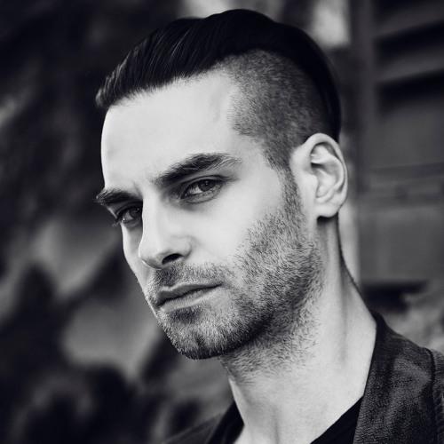 Alex Zadik's avatar