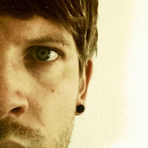 Tobias Lorsbach's avatar