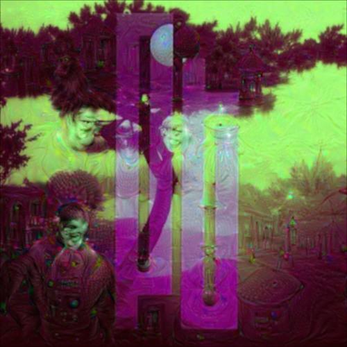 Pteradigm's avatar