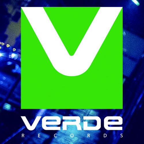 VerdeRecords's avatar