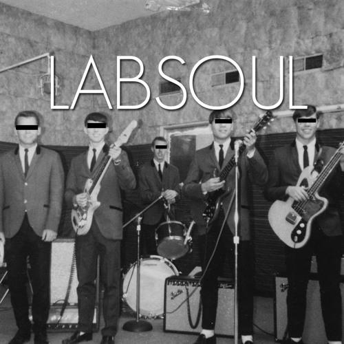 labsoul's avatar