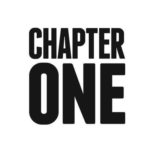 Chapter ONE's avatar
