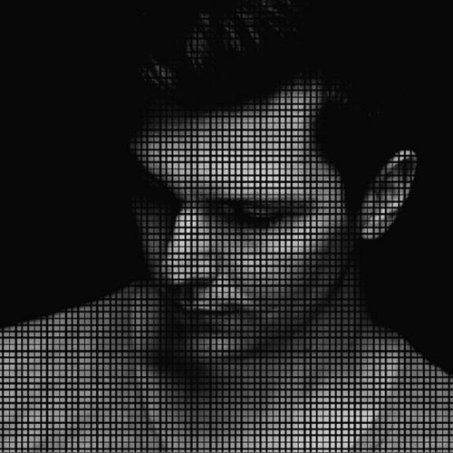 DvX's avatar