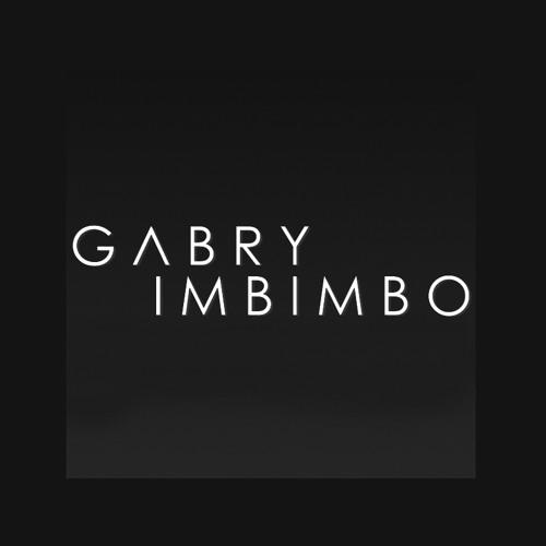 gabryimbimbo's avatar