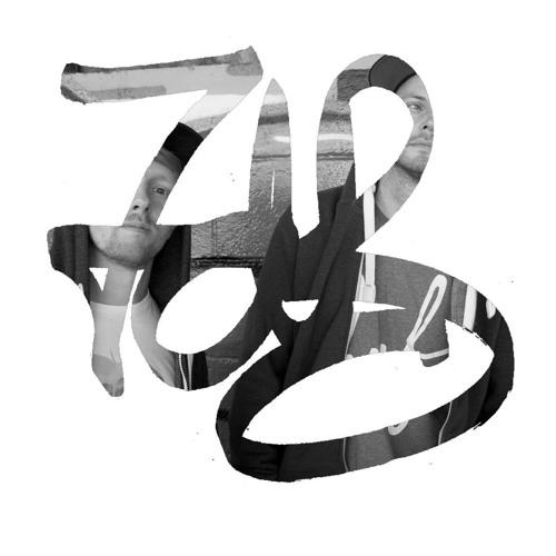 SE7EN DEADLY BREAKS's avatar