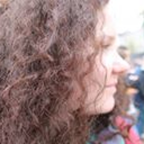 Greta Petrikaitė's avatar