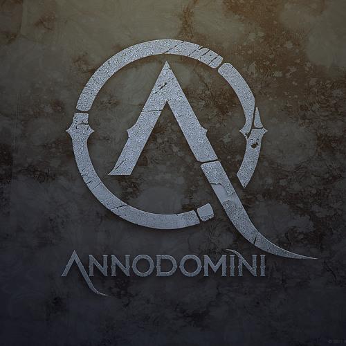 Annodomini's avatar