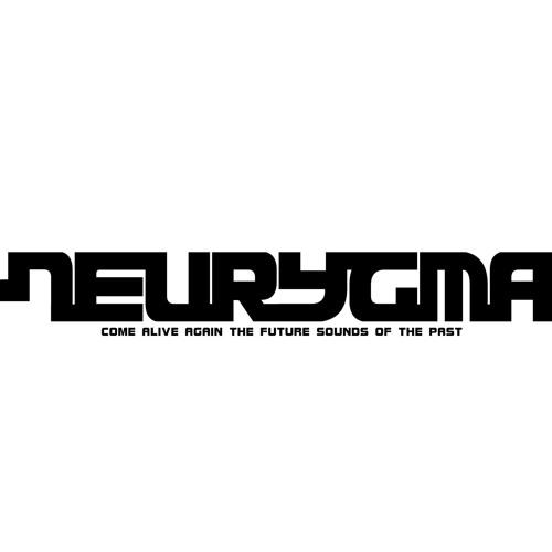 Neurygma's avatar
