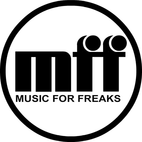 Music For Freaks's avatar