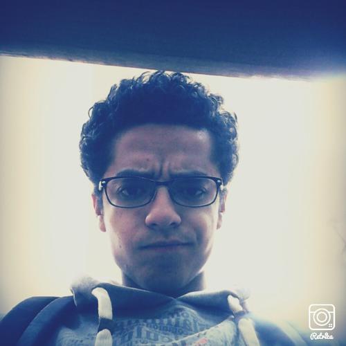 mark abdalah's avatar