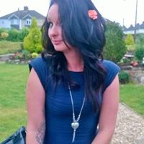 Sara Hardy's avatar