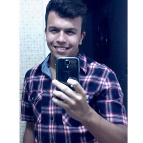 Lucasmacedoo's avatar