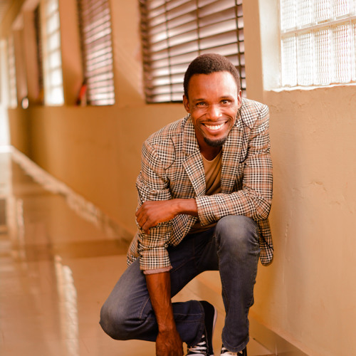 OluwaloniBisi John's avatar