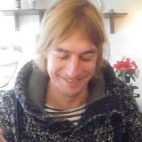 Sammy Declercq's avatar