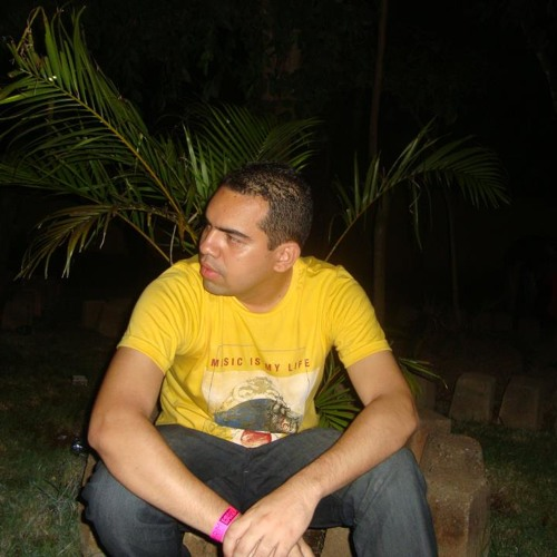 DJ NALDOMIX CBA-MT's avatar