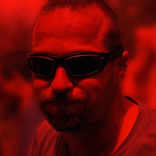 kamelio's avatar