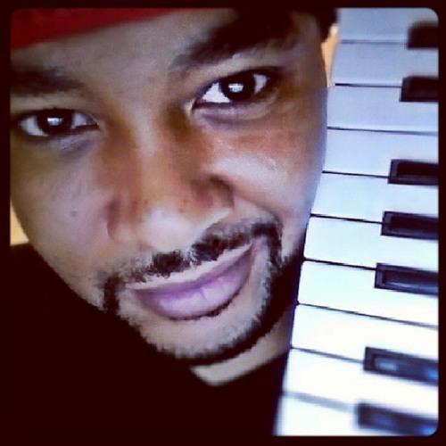 Raphael RJ2's avatar