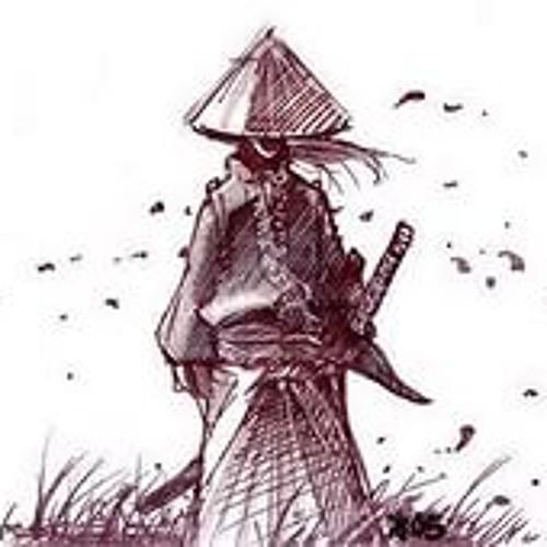 Nioes's avatar
