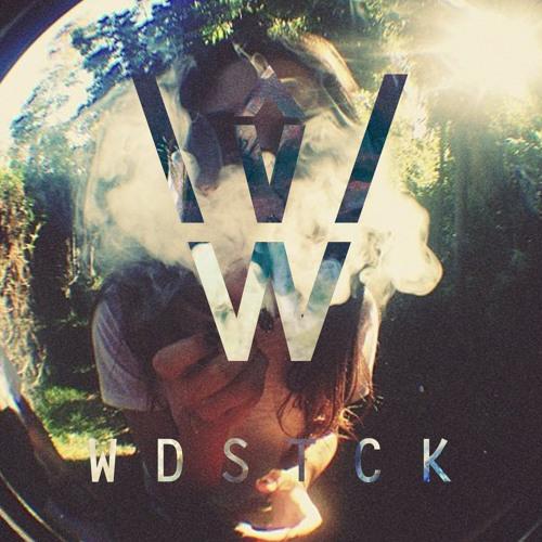 WDSTCK's avatar
