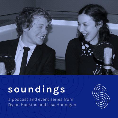 Soundings Podcast's avatar