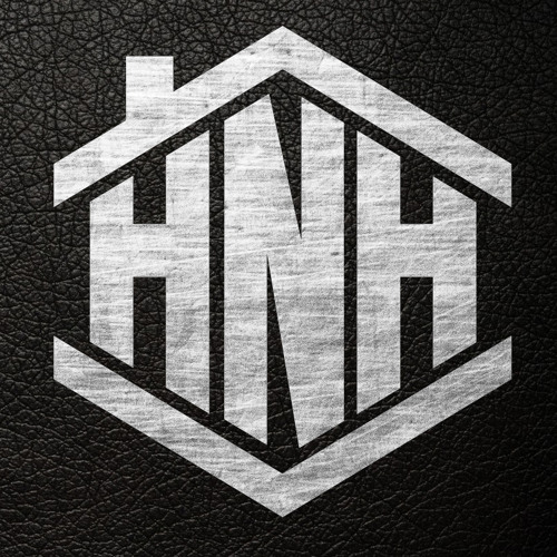 House Not House Records's avatar