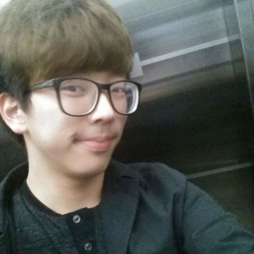 Minsu__K's avatar