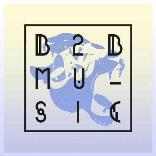 B2Bmusic's avatar