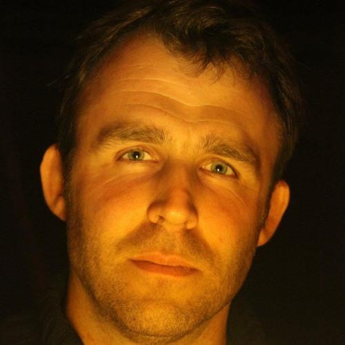 Andrew Yeadon's avatar