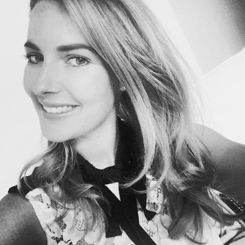 Sandra J.'s avatar