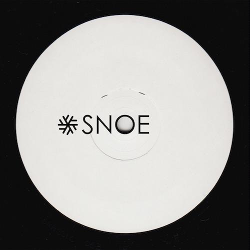 SNOE's avatar
