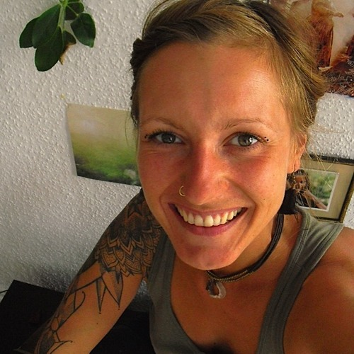 alinsche's avatar