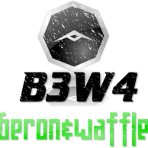 B3W4's avatar