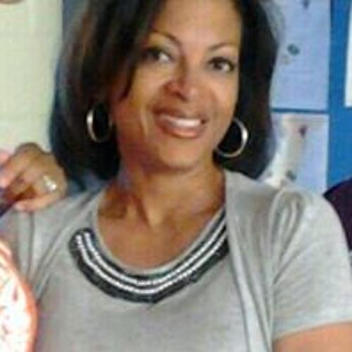 Stacey Swann's avatar