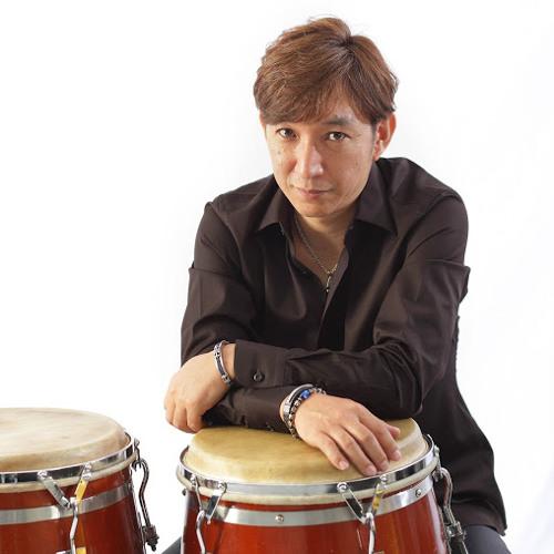 Akihiro Tsuzuki's avatar