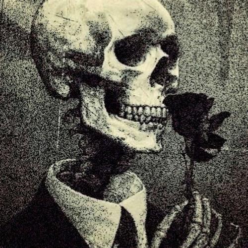 Death Doktors's avatar