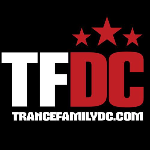 TranceFamilyDC's avatar