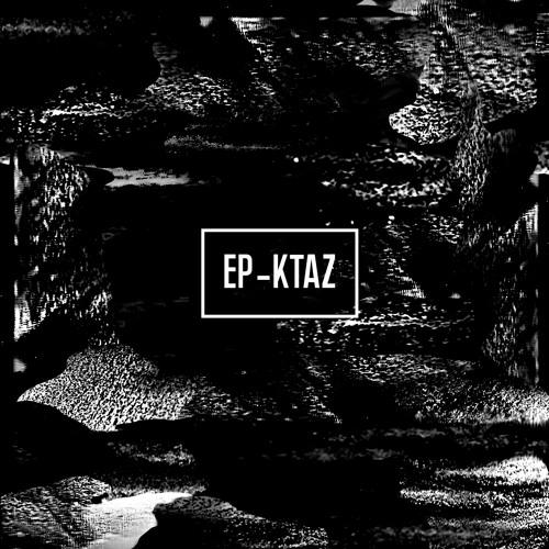 EP-ktaZ's avatar