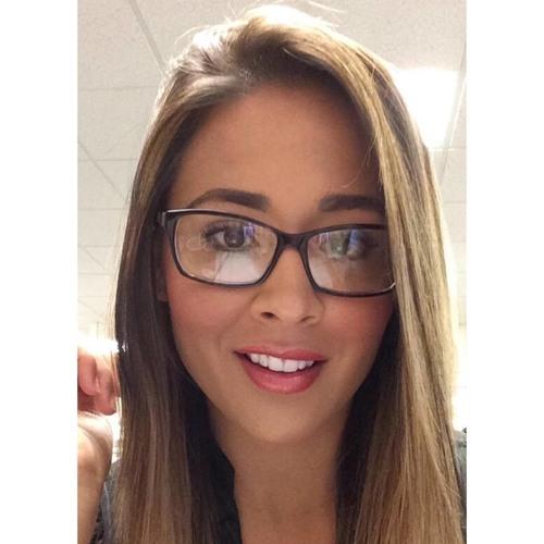 Hanna Klinser's avatar